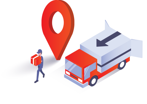 Why opt for 3PL provider over in-house Logistics & supply chain?