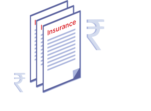 Discount On Insurance Charges